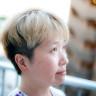 Miki Hiramatsu