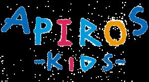 apkids_logo_mc